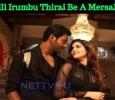 Will Irumbu Thirai Be A Mersal? BJP Protest Effect! Tamil News