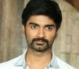 Atharvaa Speaks About His Next Film Gemini Ganesanum Suruli Rajanum! Tamil News