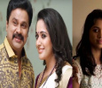 I Am An Innocent – Dileep Tamil News