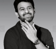 Prabhas In GQ's Most Influential Young Indians! Tamil News