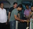 Udhayanidhi To Work With Priyadarshan! Tamil News
