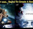 After 1995… Rajini To Create A Record!