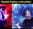 Tamizh Padam 2 Atrocities! Amudhan Didn't Leave The Biggies!