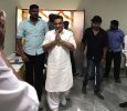 Self Respect Takes The First Place Then The Self Defense – Kamal Haasan Tamil News