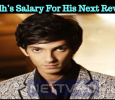 Anirudh's Salary For His Next Telugu Film Revealed! Tamil News