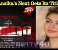 Hansika's Next Gets Its Title! Tamil News