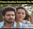 Pyaar Prema Kaadhal Surprises The Makers! Tamil News