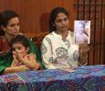 Shocking! Prakash Raj's Niece Missing! Lalitha Files A Police Complaint! Tamil News