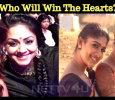 Who Will Win The Hearts Of The Audiences In The Upcoming Women Centric Movies? Tamil News