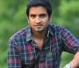 Actor Santhanam Absconded? Tamil News