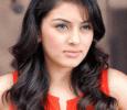 Actress Hansika Turns Up At Erode To Address Fans Tamil News
