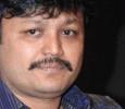 Ganesh Represents The Muay Thai Sports Kannada News