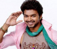 I Sweat It Out For The Unconditional Love Of My Fans – Thalapathi Vijay Tamil News