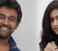 Meghana To Enter Wedlock With Chiranjeevi Sarja Kannada News