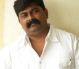 Mysskin Speaks About His Personal Life! Tamil News