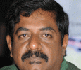 Number Praising Kannada Director Released Kannada News