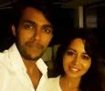 Raiza Speaks About Dating Aarav! Tamil News