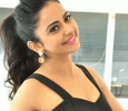 Rakul Preet Singh To Pair Up With Vijay Tamil News