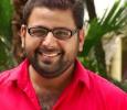 Reason  For Sai Prashanth's Death Revealed!