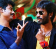Sivakarthikeyan Thanks Dhanush! Tamil News