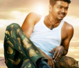 Vijay Will Be Shown In Different Perception In His 62nd Film! Tamil News