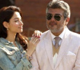 Will Ajith's Next Have Tamannaah On Board? Tamil News