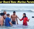 Censor Board Bans Marina Puratchi!