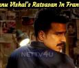 Vijay Sethupathi And Sudeep Look Impressive In Sye Raa Narasimha Reddy! Tamil News