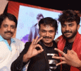 Chandan Shetty Does A Number For Upcoming Flick Kannada News