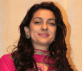 Juhi Chawla Does A Number For Kannada Movie Kannada News