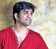 Kabilan Vairamuthu Congratulated For Song On Demonetization Tamil News