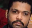 Rakshit Shetty Progresses Ahead With Movie Schedules Kannada News