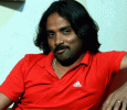 Snehan Places A Request To Movie Crew Tamil News