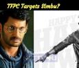 TFPC Targets Simbu?