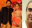 Kannada Producer Mohan Chabria Is No More! Kannada News