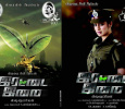 Raai Laxmi's Irattai Ilai Coming Soon! Tamil News