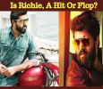 Did Nivin Satisfy The Audiences? Tamil News