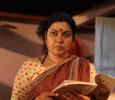 Kannada Movie Hebbat Ramakka Arouses Anticipation Among Fans Kannada News