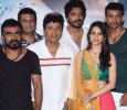 The Shooting Of Movie Tagaru Completed Kannada News