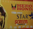 11th Star Screen Awards