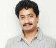 Sanchari Vijay's Riktha Gets A Release Date! Kannada News