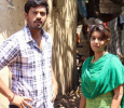 Swathi Reddy Joins Ashwin Kakumanu In Thiri! Tamil News