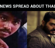 Wrong News Spread About Thala Fans!