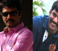Cheran Questions Vishal! Tamil News
