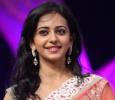 Tamil Film Offers Shower! Rakul Preet Singh Signs Films! Tamil News