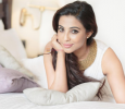 Parvathy Nair Answers Questions Of Sexual Harassment