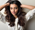Radhika Apte Speaks About Role Of Heroines In Cinema