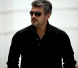 Ajith To Do A Guest Role? Tamil News
