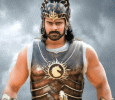 Bollywood Superstar Desires Making Movie Like Baahubali Telugu News