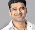 Devi Sri Prasad Drops Out Of Mega Hero's Project Telugu News